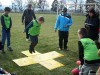 childrens_athletics 4